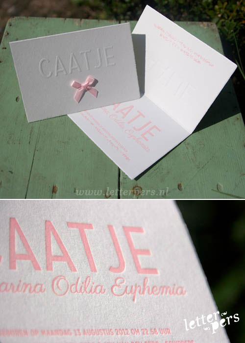 letterpers_letterpress_geboortekaartje_caatje_preeg_relief_k