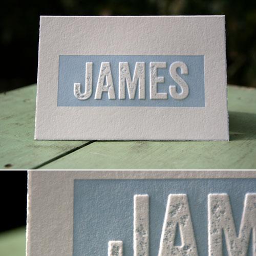 letterpers_letterpress_geboortekaartje_preeg_relief_James_ue