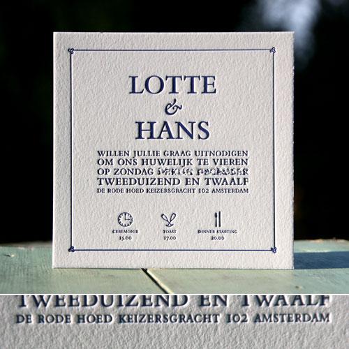 letterpers_letterpress_trouwkaart_lotte_speciaal_ue