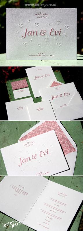 letterpers_letterpress_trouwkaart_-jan_evi_set_preeg_scheprand_compleet