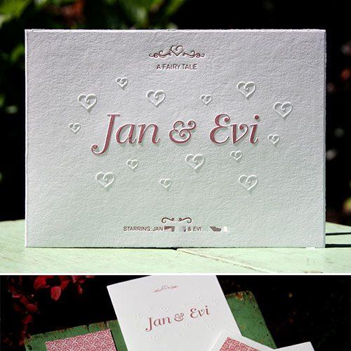 letterpers_letterpress_trouwkaart_-jan_evi_set_preeg_scheprand_compleet_eu