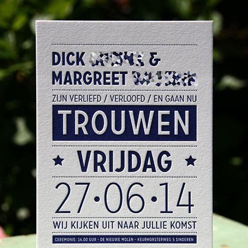 letterpers_letterpress_trouwkaart_modern_blauw_sterren_preeg_ue