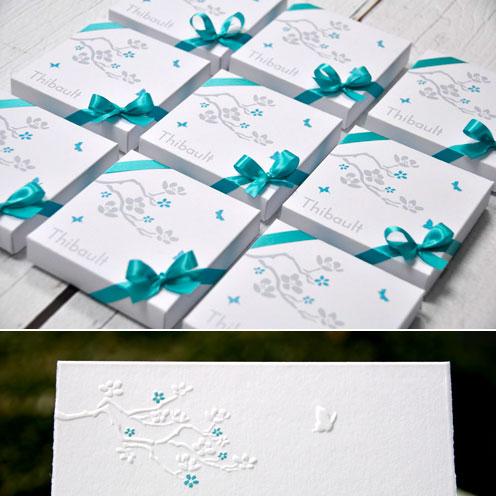 doopsuikers, vlinder, Letterpers, Letterpress