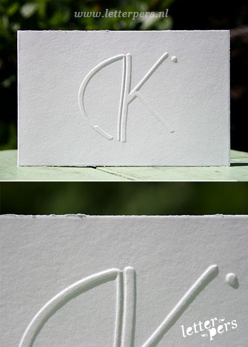 letterpers_letterpress_trouwkaart_karlijn_dave_preeg_oudhollands_wit