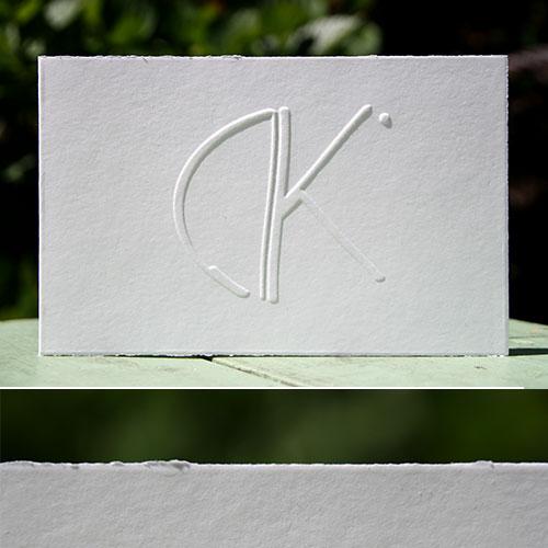 letterpers_letterpress_trouwkaart_karlijn_dave_preeg_oudhollands_wit_ue