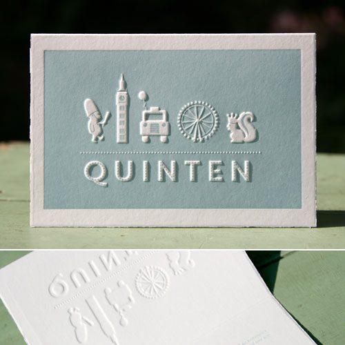 letterpers_letterpress_geboortekaartje_Quinten_London_Londen_Eye_lief_oudhollands_ue