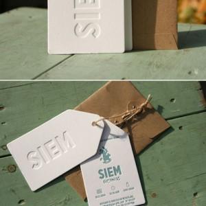 letterpers_letterpress_geboortekaartje_Siem_label_stoer_jute_touw_japanse_envelop_jongen_meisje_blauw_tag_ue