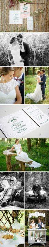 Letterpress_letterpers_inspiratie_trouwkaart_vintage_relief_monetmine_fotograaf