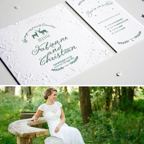 Letterpress_letterpers_inspiratie_trouwkaart_vintage_relief_monetmine_fotograaf_ue
