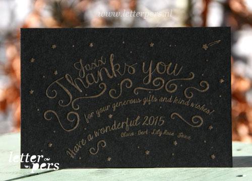 Letterpers_Letterpress_geboortekaartje_birthannouncement_thank_you_bedankt_kerst_oudennieuw_nieuwjaar