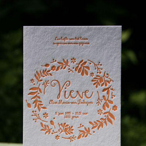 Letterpers_letterpress_blaadjes_speels_vieve.ue_