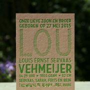 Letterpers_letterpress_karton_fluor_groen_lou.ue_