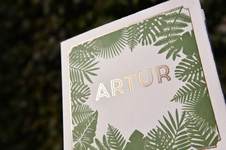 letterpers_letterpress_ArthurDSC_4159