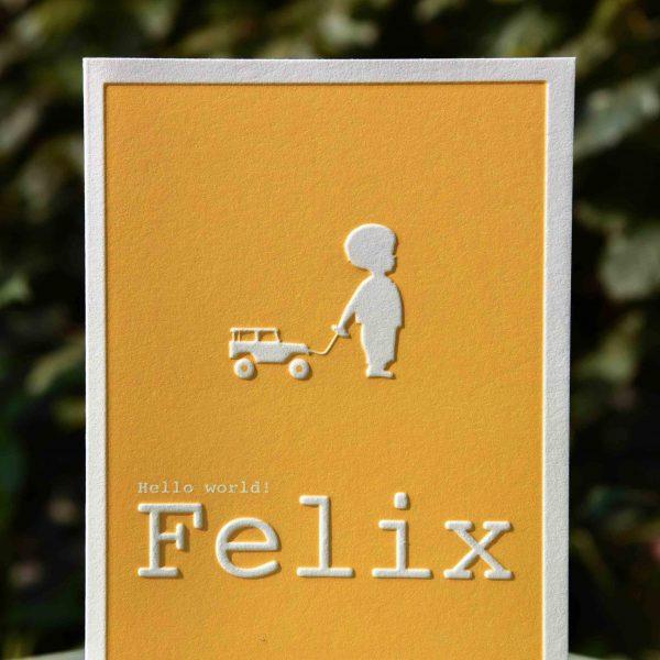 letterpers_letterpress_Felix_DSC_4221_ue