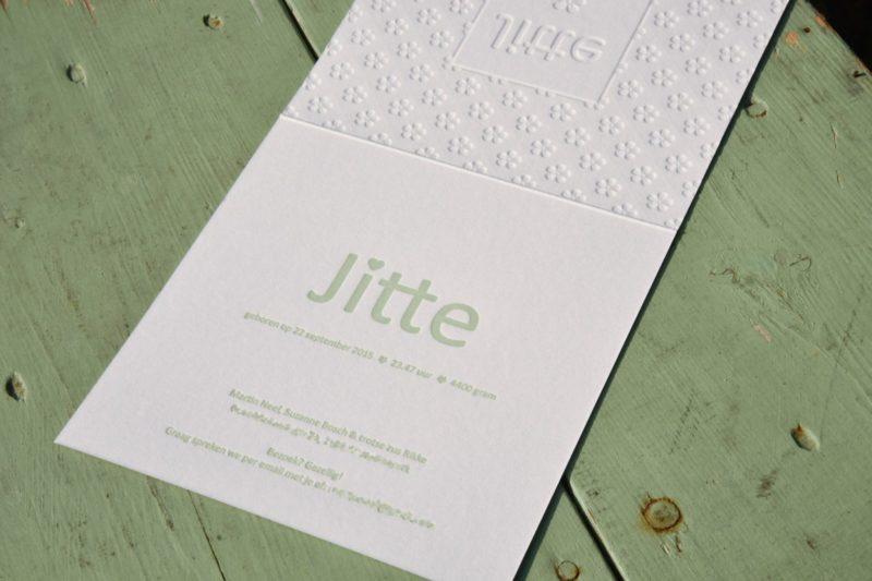 letterpers_letterpress_Jitte_DSC_4145