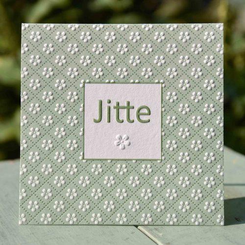 letterpers_letterpress_Jitte_DSC_4151_ue