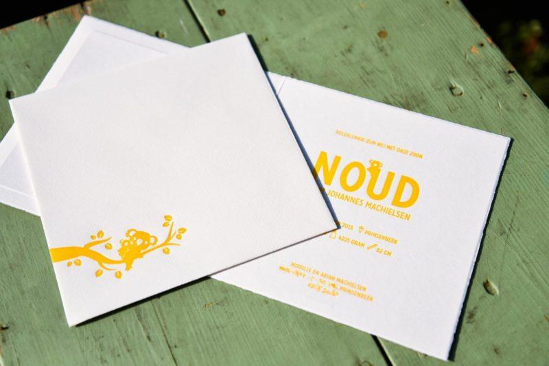 letterpers_letterpress_Noud_DSC_4162