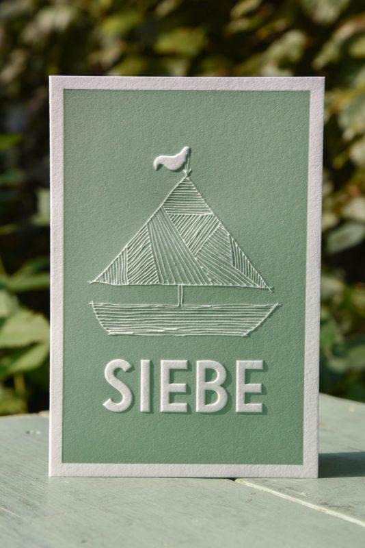 letterpers_letterpress_Siebe_DSC_4223