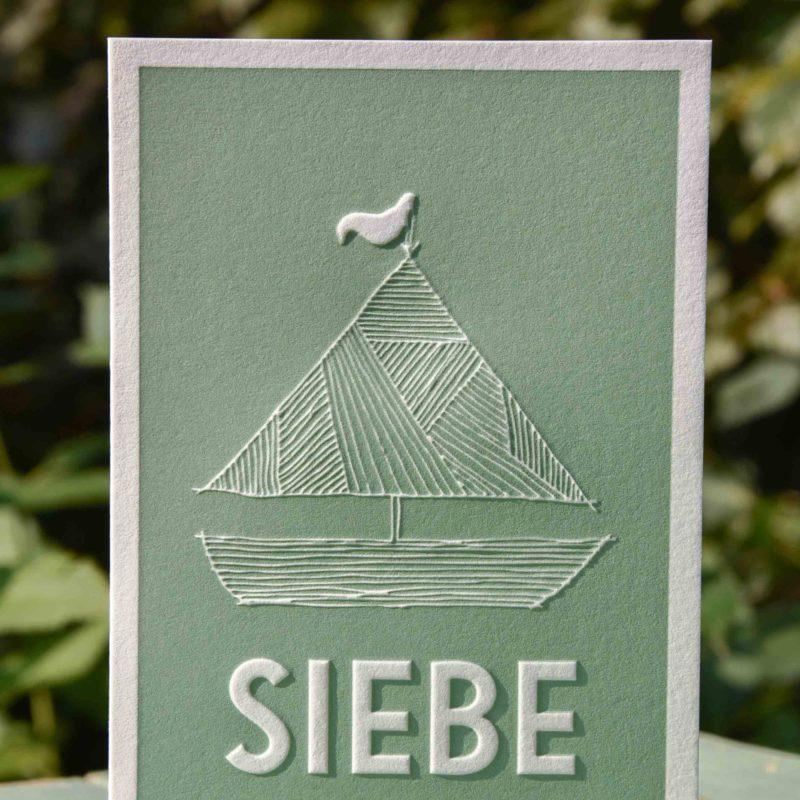 letterpers_letterpress_Siebe_DSC_4223_ue