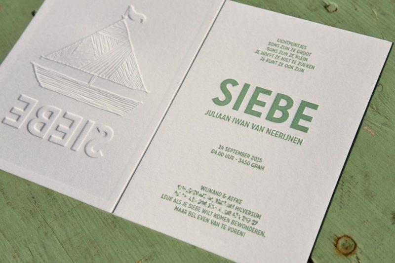 letterpers_letterpress_Siebe_DSC_4224