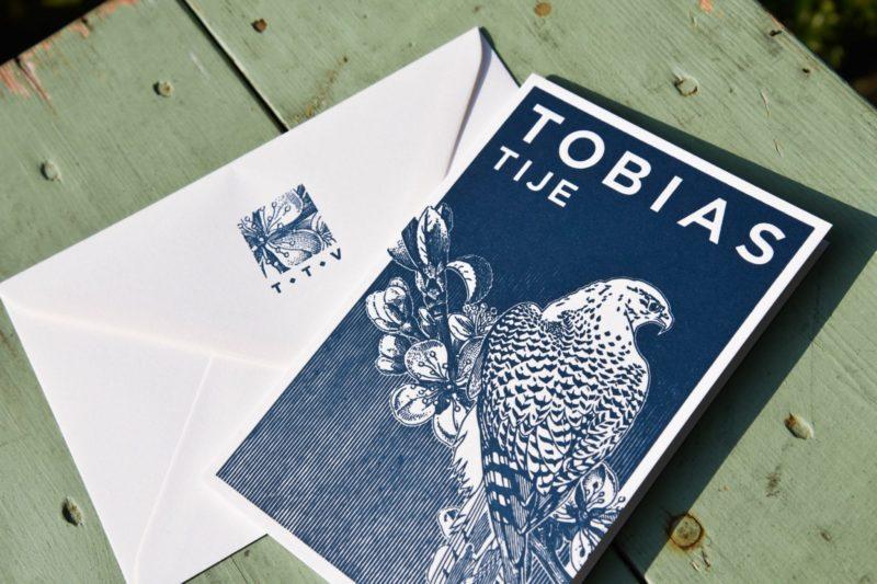 letterpers_letterpress_Tobias_DSC_4216