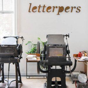 letterpers-letterpers-geboortekaart-dsc_4742-2