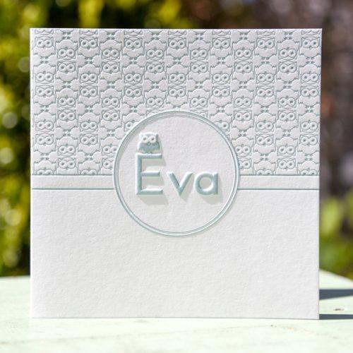 Letterpers-Letterpers-geboortekaart-Eva-DSC-0574-ue