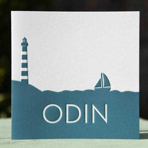 Letterpers_Letterpers_geboortekaart_Odin_zee_vuurtoren_DSC_9169_ue