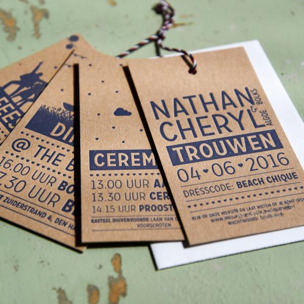 Letterpers_Letterpers_trouwkaart_labels_Nathan_Cheryl_DSC_0697_ue