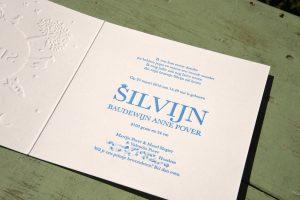 Letterpers_letterpress_geboortekaartje_Silvijn_wereld-2-0551