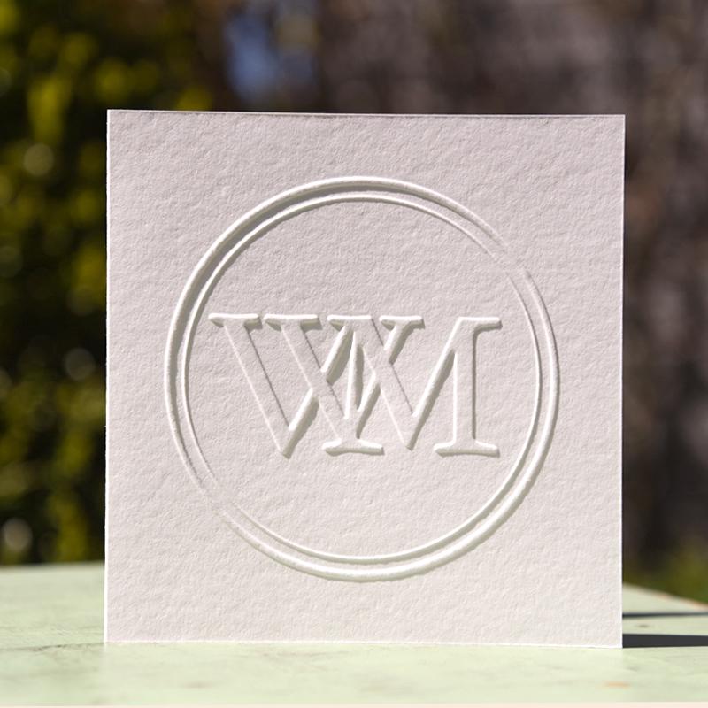 Letterpers_letterpress_geboortekaartje_Trouwkaart_Wilco_Marloes_relief_mooi_klassiek-2-0567