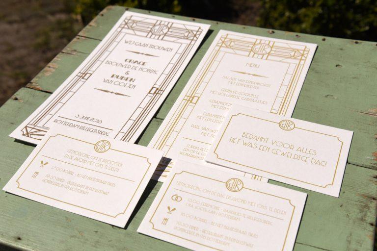 Letterpers_letterpress_geboortekaartje_trouwkaart_jaren_Grace_Ruben20-2-0519