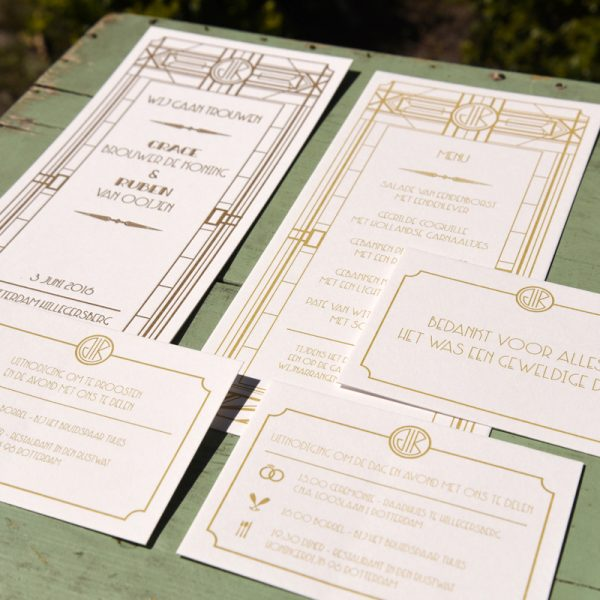 Letterpers_letterpress_geboortekaartje_trouwkaart_jaren_Grace_Ruben20-2-0519_ue