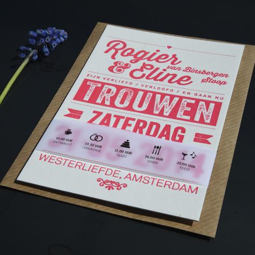 Letterpers_letterpress_trouwkaart_DSC_0609_b_vierkant_k_website