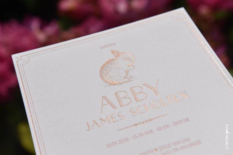 Letterpers-Letterpers-geboortekaart-DSC_1183-bewerkt-Abby