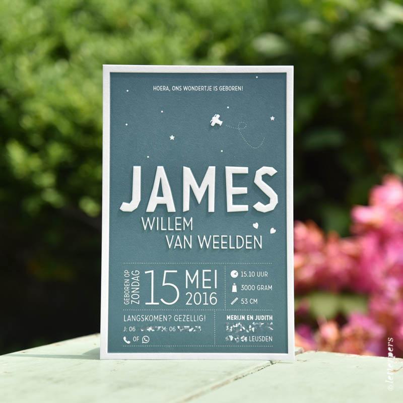 Letterpers-Letterpers-geboortekaart-DSC_1187-bewerkt-James