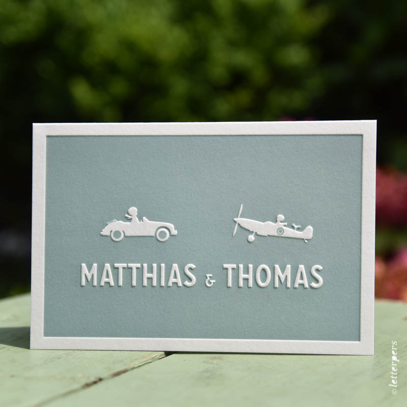 Letterpers-Letterpers-geboortekaart-DSC_1222-tweeling-matthias-thomas