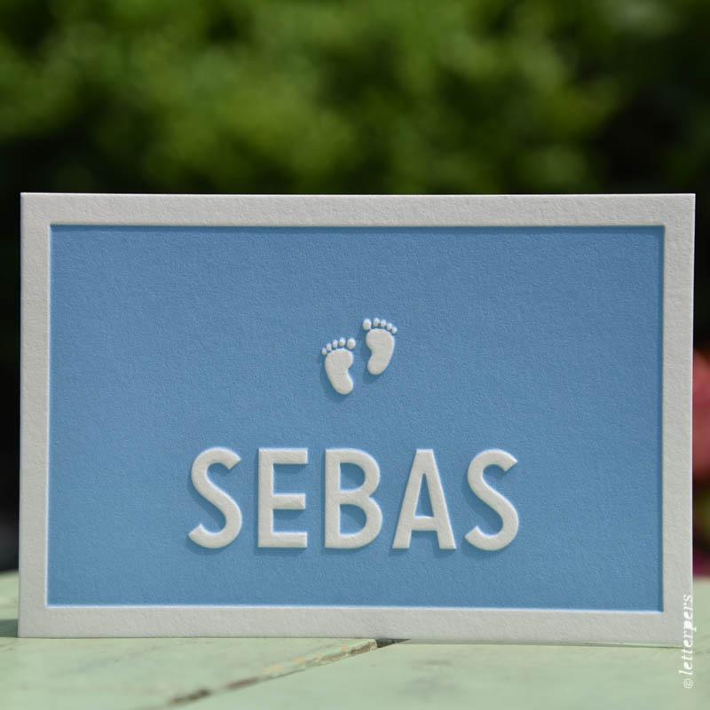Letterpers-Letterpers-geboortekaart-DSC_1224-Sebas