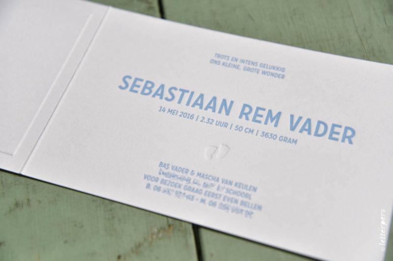 Letterpers-Letterpers-geboortekaart-DSC_1226-bewerkt-Sebas