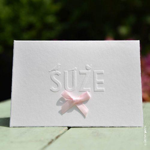 Letterpers-Letterpers-geboortekaart-DSC_1228-Suze