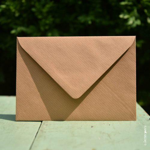 Letterpers-Letterpers-geboortekaart-DSC_1327