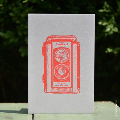 Letterpers-Letterpers-geboortekaart-DSC_1334 camera Agfa