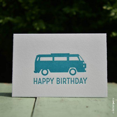 Letterpers-Letterpers-geboortekaart-DSC_1335 vw bus