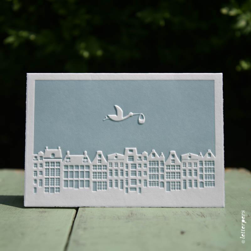 Letterpers-Letterpers-geboortekaart-DSC_1340_skyline