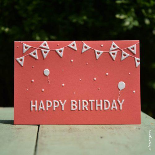 Letterpers-Letterpers-geboortekaart-DSC_1346-happy birthday