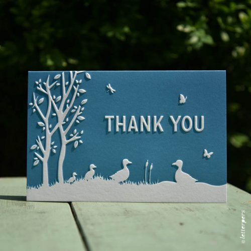 Letterpers-Letterpers-geboortekaart-DSC_1347 thank you