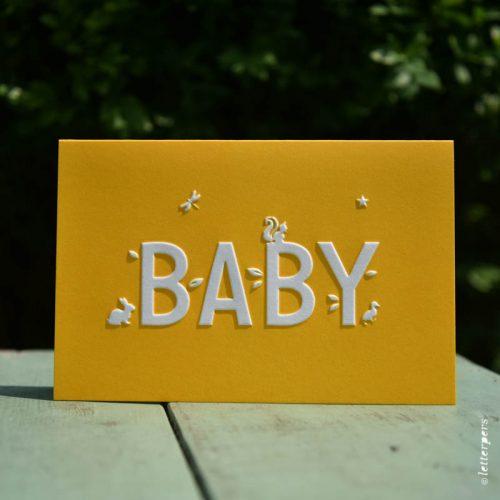 Letterpers-Letterpers-geboortekaart-DSC_1349 Baby