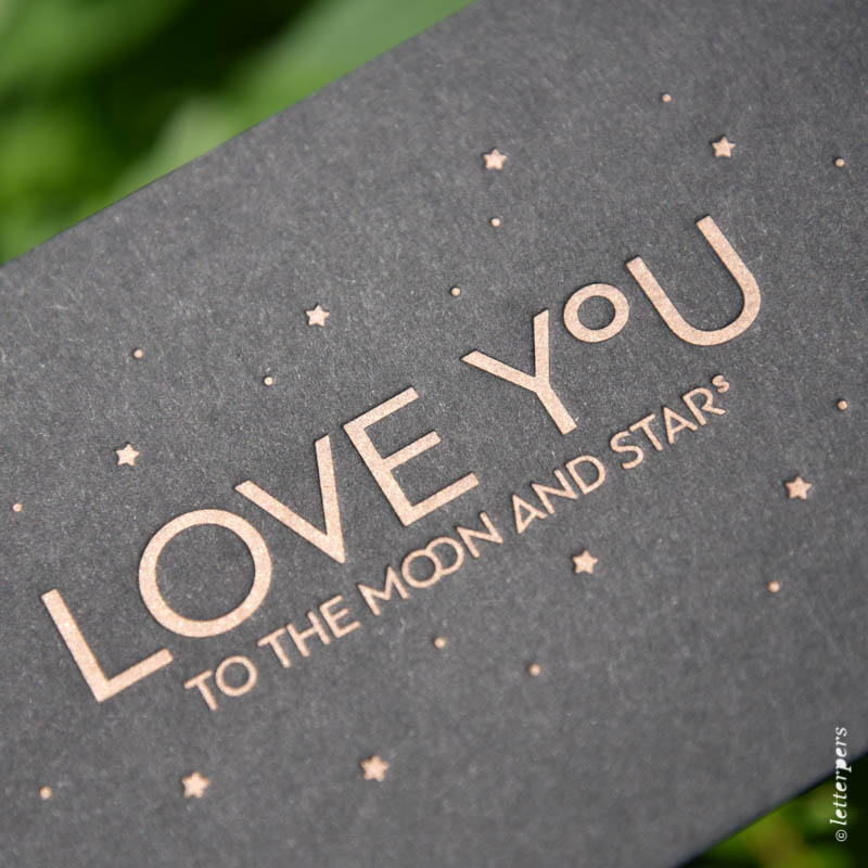 Letterpers-Letterpers-geboortekaart-DSC_1378_love you