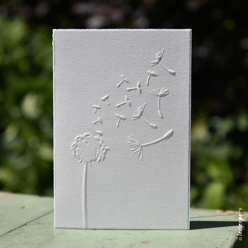 Letterpers-Letterpers-geboortekaart-DSC_1382 paardenbloem
