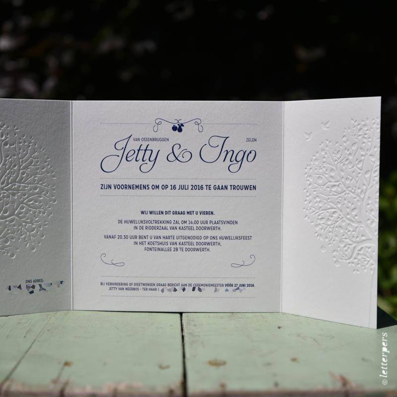 Letterpers-Letterpers-geboortekaart-DSC_1411-bewerkt-trouwkaart-jetty